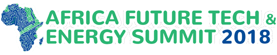 AFTESummit