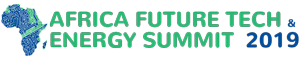 Africa Future Tech & Energy Summit 2019